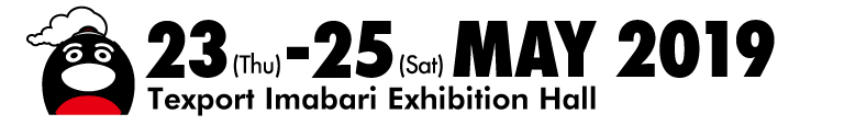 Bari-Ship 2019 18-20 March 2019 Tokyo Big Sight Exhibition Center, East Hall 6, Tokyo, Japan